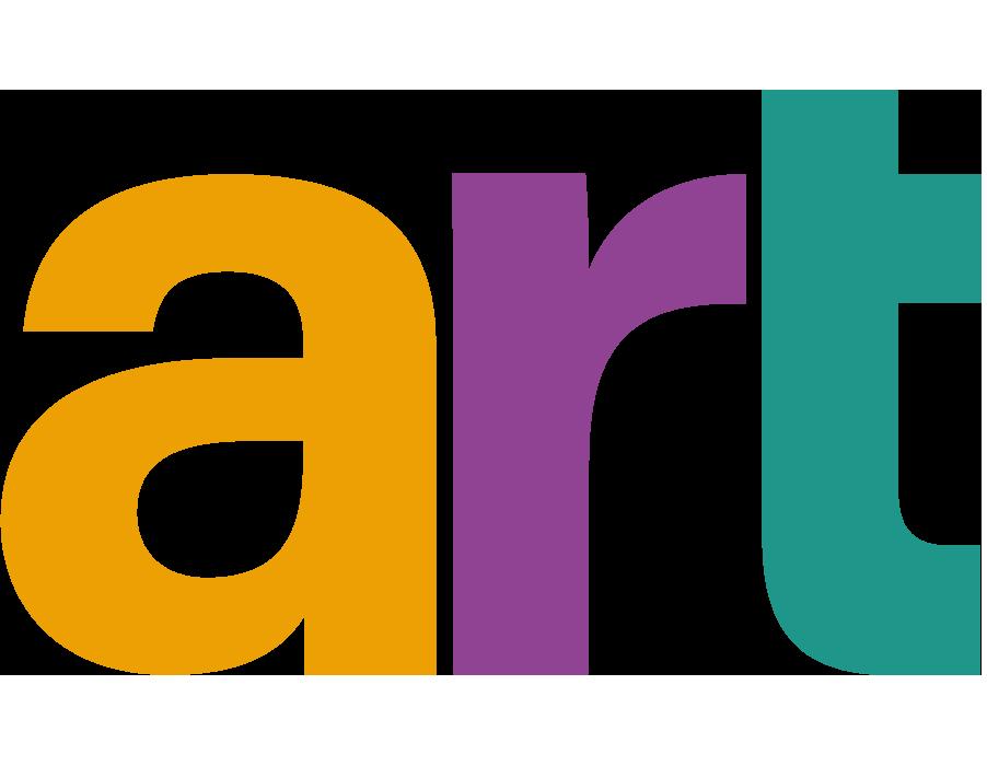 ART Legal